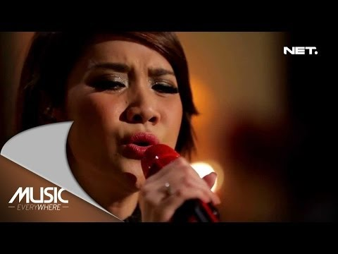 Bunga Citra Lestari - Kecewa - Music Everywhere