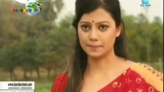 Bangla natok 2016 Bohurupi 12│natok bohurupi part 12│ Mosharraf Karim │Mousumi Hamid 640x360MP4 360p