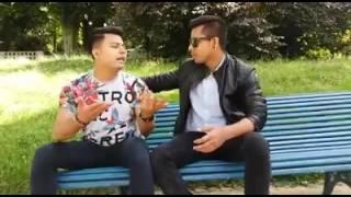 chittagong funny video 2016 (চট্টগ্রামের আঞ্চলিক কৌতুক)