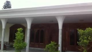 Haji Ayub Afridi