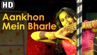 Aankhon Mein Bharle - Chalta Hai Yaar - Vaishali Samant - Popular Item Song