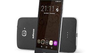 [Hindi] 112-189 TechNews New Style Vibe K5 Plus, Infocus Bingo 50, iphone SE