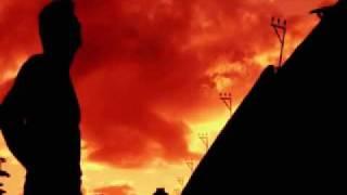Zé Henrique e Gabriel - Eu Amo te Amar (* Video Oficial *)