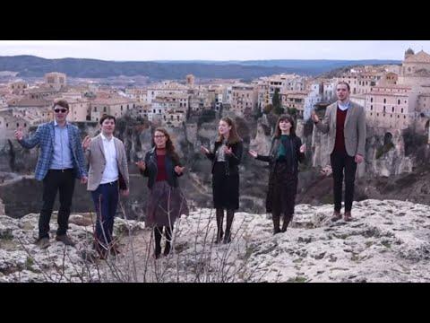 Grup Eldad