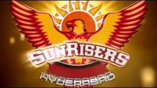 Sunrises Hyderabad New Song 2016