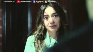 كمال و نيهان من الحلقة 25 حب اعمى