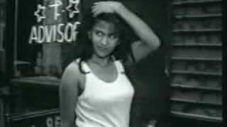 SAKI BOOM - Terry Gajraj (Guyana Baboo)