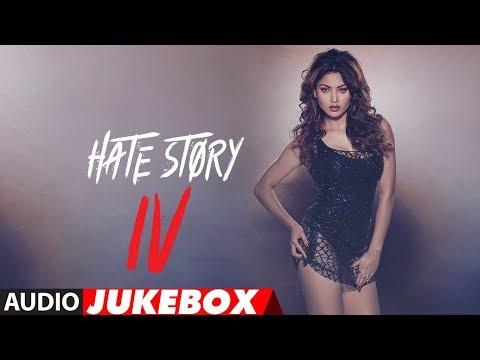 Xxx Mp4 Full Album Hate Story IV Urvashi Rautela Vivan Bhathena Karan Wahi Audio Jukebox T Series 3gp Sex