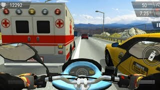 MOTO RACING 3D BIKE RACING GAMES #Motor Bike Racing Game For Android #Bike Games To Play