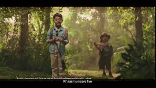 latest kids !Flipkart! Indian Chahe Jo Hum Banaye Woh  Buy Back Gaurantee