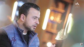 36 - أنا مُعجب ببنت - مصطفى حسني - فكَّر - الموسم الثاني