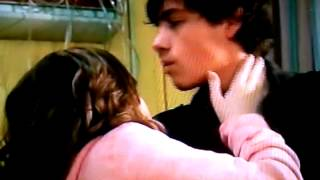 Degrassi-Let's Play Doctor