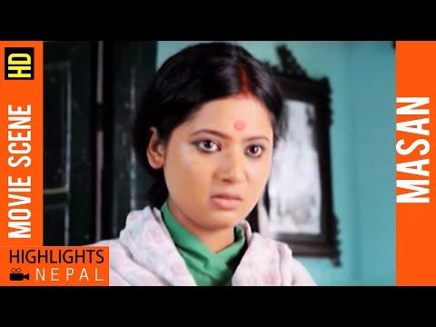 Xxx Mp4 Buda Budiko Jhagada Nepali Movie MASHAN Ft Raj Ballav Koirala Keki Adhikari 3gp Sex
