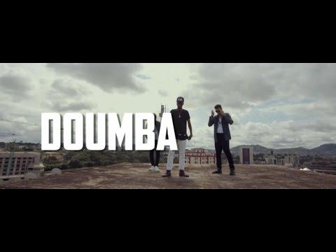 X-Maleya - Doumba