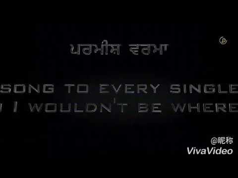 Xxx Mp4 Lai Chak Main A Gya Parmish Verma Desi Crew 3gp Sex