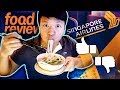 singapore-airlines-business-class-food-review-san-francisco-to-singapore-17-hour-flight