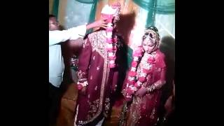 Angry Indian Dulha - Must Watch - And Check Video Description