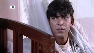 Kajer Bua  Bangla Natok 2016  Full HD  Mosharraf Korim  Chanchal Chowdhury HD, 720p