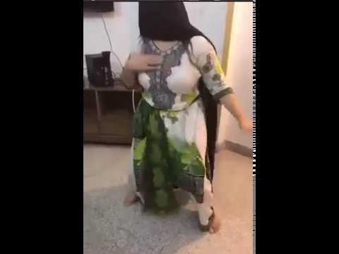 Xxx Mp4 Pakistani Aunty Beautiful Dance Leaked Video 3gp Sex
