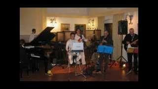 Musica matrimonio Toscana, musica per matrimonio in Toscana, musica matrimoni Toscana