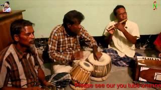 মধুর মধুর কথা কইয়া | Modhur modhur kotha koiya by sanowar hosain.