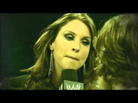 Xxx Mp4 WrestleMania XXX Daniel Bryan Vs Triple H FINAL Promo Monster 3gp Sex