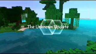 New version Belain MCPE 2 trailer