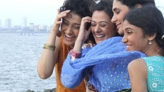 Radhaa Ki Betiyaan Episode 1