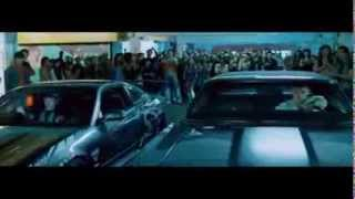 Xem Fast & Furious 7 - quá nhanh quá nguy hiểm 7 chính thức ra mắt 2014