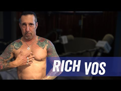 Xxx Mp4 Jim And Sam Sign Rich Vos Up For Grindr Jim Norton Sam Roberts 3gp Sex