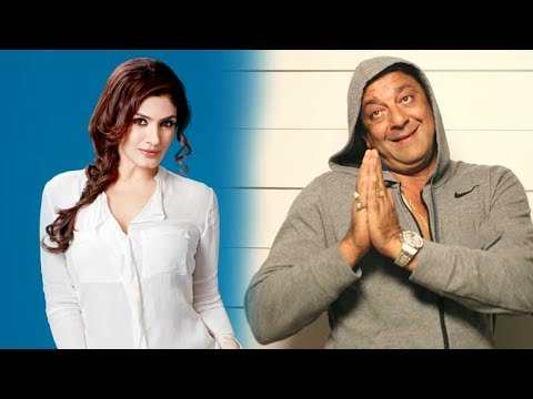 Xxx Mp4 Raveena Tandon Reveals Having A Huge Crush On Sanjay Dutt 3gp Sex