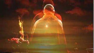 মৃত ব্যক্তিকে স্বপ্নে দেখলে কী হয়!!