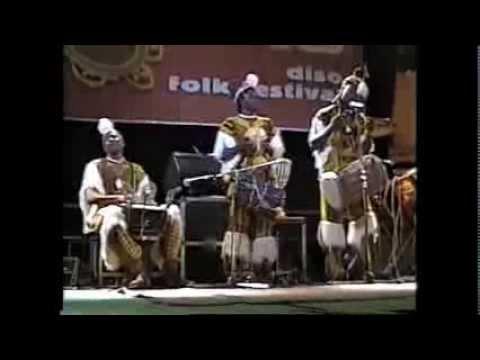 Xxx Mp4 Etnica Diso Folk Festival 2007 Foly Du Burkina Faso 3gp Sex