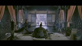 Confucious - Trailer HD