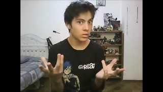 Ladrones Que Chuchas!!!!!! Fan y que chuchas - YouTube