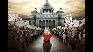 Left vs. GOD -- SINS OF THE WORLD - June. 2017 (Part 5) {HD}
