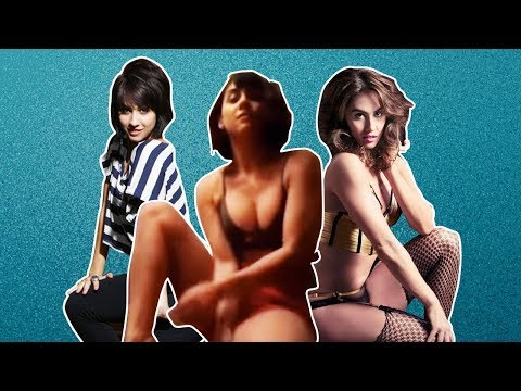Xxx Mp4 Lauren Gottlieb HOT Dance Moves Soaring The Temperature This Summer 3gp Sex