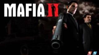 Mafia 2 OST Soundtrack - Pause Menu Theme