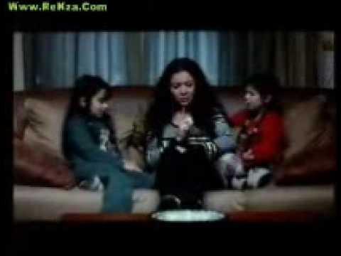 فيلم عمر وسلمى 2 الجزء 2.wmv