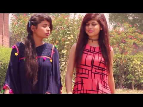 Xxx Mp4 Meerut Ka Munda II Rapper Rohit Rsquare II Official Hindi Rap Song 2017 3gp Sex