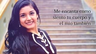 The love is the name versión español