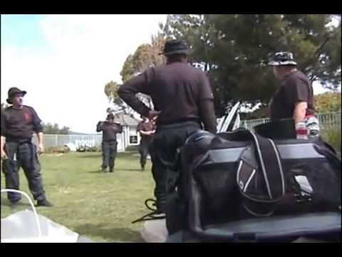 Xxx Mp4 Machete Disarms Class In The 2006 Black Belt Test 3gp Sex