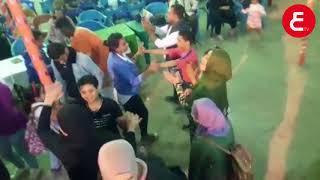 اغنية ويلي المطرب محمود الصغير