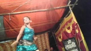 Ekrahi drama programme jaya hehar bhail ho 2072