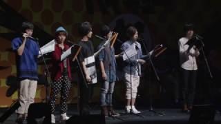(Eng Sub) Haikyuu!! Matsuri - Day Event - Recitation Drama