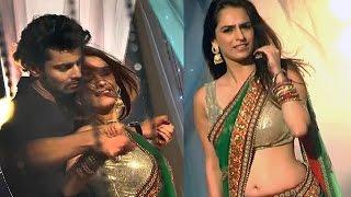 Manmarziyaan | Neil & Samaira's Seducing Duet Dance Created Trouble