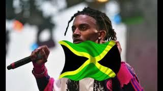 Playboi Carti- Magnolia (Jamaican Remix)