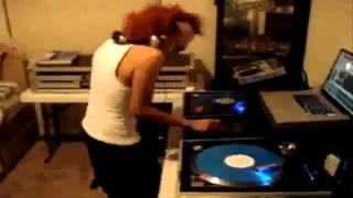 (BANDA MIX) DJ BL3ND