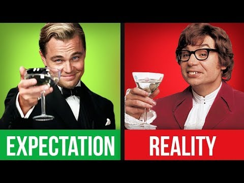 Xxx Mp4 Style Expectations Vs Reality Fashion Tips To REALLY Improve Your Image 3gp Sex