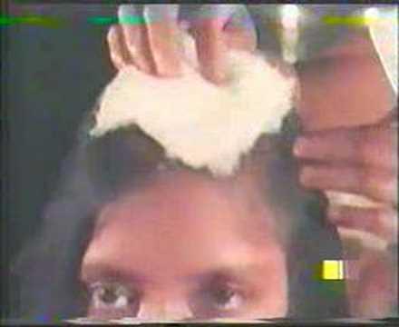 girl from agartala